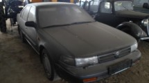 Nissan Osebni avto Nissan Primera