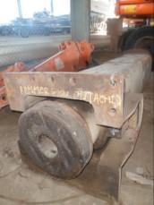 SAM 4960