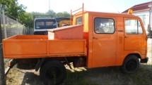 Tam Tovorno vozilo TAM 80 T 35 E