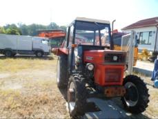 SAM 9410