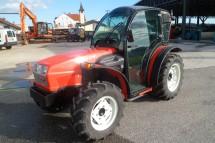 Goldoni traktor Godon Quasar 90 novi
