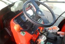 SAM 2300