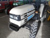 lAMborghini Traktor LAMBORGHINI RUNNER 35