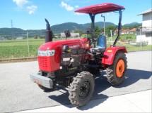 Shifeng traktor SHIFENG SF 354