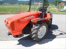 goldoni traktor Goldoni Maxter 60