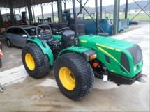 ferrari traktor FERRARI COBRAM 40 AR