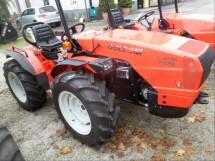 goldoni traktor goldoni cluster 70 rs