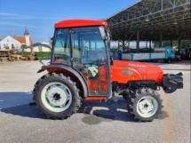 GOLDONI Traktor GOLDONI ENERGY 80
