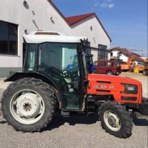 SAME Traktor SAME GOLDEN 65